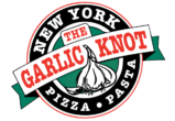 The Garlic Knot – East Denver